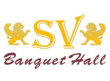 SV Banquet Hall - Todiresti