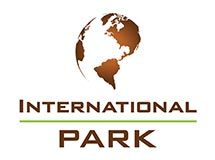Logo International Park Restaurant