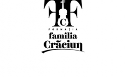 Formatia Family Craciun - Music for wedding