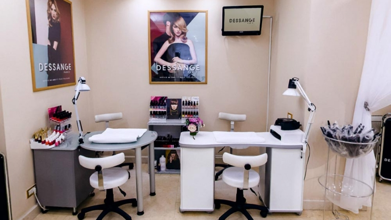 M rfuri i servicii saloane de frumuse e n moldova for Dessange hair salon